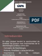 Concepto de Deontología.pptx
