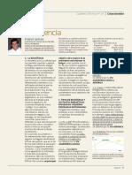 Separata Técnica29.pdf