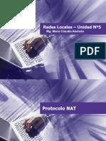 Redes_Locales_-_Unidad_No5-2
