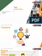 4.- Evaluación Formativa.pptx
