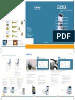 fechaduras-onity.pdf