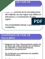 Tema3_Diagramas_de_Fase_de_Equilibrio.ppt