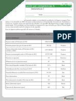 evaluacion_por_competencias_1
