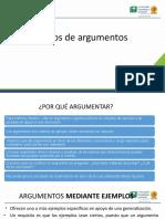 Tipos de argumentos (1).pptx