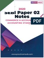 SEBI-Grade-A-Free-Study-Material-Accountancy-Accounting-Standards-RF