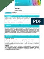 Guía de Trabajo_Unidad 3 (1).doc
