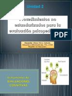 PPT CLASE 3 UNIDAD II.pdf
