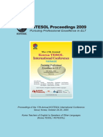 Pursuing_Professional_Excellence_in_ELT.pdf