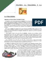 El Teatro Griego.pdf