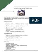 AP 5 INT A LOS MET.pdf