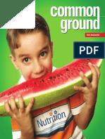 CG248 2012-03 Common Ground Magazine