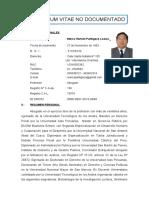 CV MAG. MARCO PANTIGOZO .docx