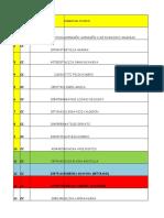 DOMIC-FEB-2019 (3) actualizado (1) (2) (3).xlsx