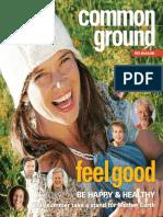 CG275 2014-06 Common Ground Magazine