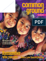 CG280 2014-11 Common Ground Magazine