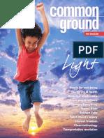 CG282 2015-01 Common Ground Magazine