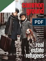 CG299 2016-06 Common Ground Magazine