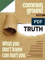 CG339 2019-11 Common Ground Magazine