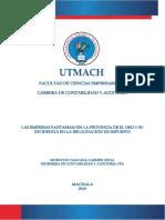 T-3172_MOROCHO YAGUANA CARMEN DELIA.pdf