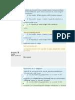 343039243-Retroalimentacion-Quiz-y-Parcial-de-Derecho-Laboral