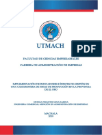 E-11282_GALLARDO APOLO BRYAN ANDRES.pdf