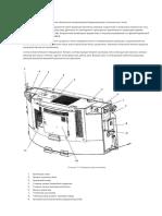 Instruktsiya-po-ekspluatatsii-Carrier-69RG15-rus.pdf