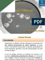 aula 4_adições minerais.pdf