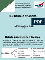 Aula_1_Conceitos_Ciclo_hidrologico_2014.pdf