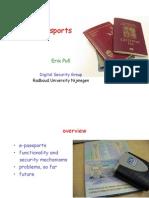 epassport - SoftwareSecurity1_2