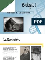 biologia 24.pdf