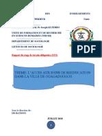 STO1 23 07 18.docx