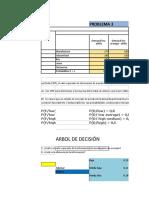 APORTE INDIVIDUAL EJERCICIO 2.xlsx