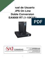 manual_usuario_ups_on_line_doble_conversion_ea900pro_rt_1000-3000va_15.pdf