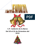 Diptico Fiesta Navidad 2010.Doc