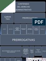 Prerrogativas y Garantias.pptx