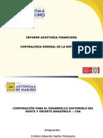 Auditoria de la CGR Final.pptx
