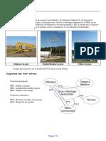 Grue de chantier.pdf