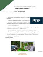 GUIA de DISEÑO DE ESQUEMÁTICO, PCB, LIBRERIAS Y ARCHIVOS GERBER_TGO BIOMEDICO