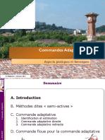 Commande-Adaptative-ENSAM-2011.pdf