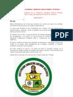 RESPUESTA TAREA, ARTISTICA 6-02 WORD.docx
