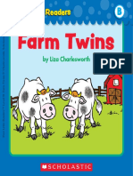 05.FarmTwins.pdf