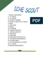 Tecniche Di Scouting 02