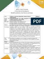 Anexo 1 - Formato de entrega - Paso 2..... (1)