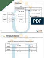 Ejercicios Paso 6 - Fases 1 y 2 A (1)
