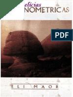 Trigonometric_Delights_-_Portugu_s__145_P_ginas_.pdf