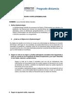 EVALUACION CORTE I  NRC 12731.pdf