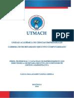ECUACE-2016-SE-CD00002