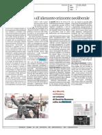 Desogus - Un antidoto storico all'alienante orizzonte neoliberale%22.pdf