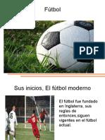 ppw-100615101622-phpapp01.pdf