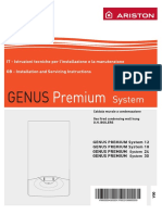 114_ist_tec_genuspremiumsystem_riscald_2011.pdf
